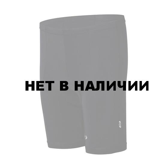 Велошорты BBB Short black (BBW-82)
