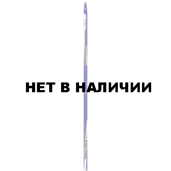 Беговые лыжи MARPETTI 2012-13 MANTOVA WAX