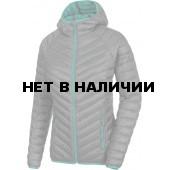Куртка для активного отдыха Salewa Partner Program *LAGAZUOI 2 DWN W JKT magnet/8450