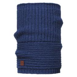Шарф BUFF 2015-16 COLLAR BUFF GRIBLING BLUE LIMOGES
