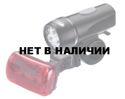 Фонарь BBB UltraCombo (BLS-28)