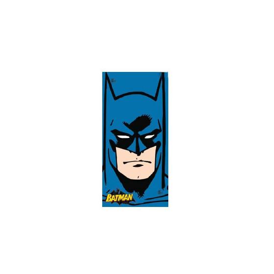 Бандана BUFF BATMAN 2 Jr.