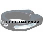 """Подседельный штырь BBB seatclamp """"TheStrangler"""" 34.9 (BSP-80)"""