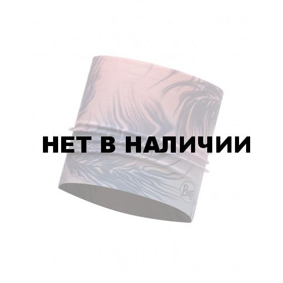 Повязка BUFF UV MULTIFUNCTIONAL HEADBAND MAGNUM PINK