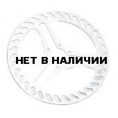 Ротор диск. торм. BBB (диск 185 mm.) (BBS-81)
