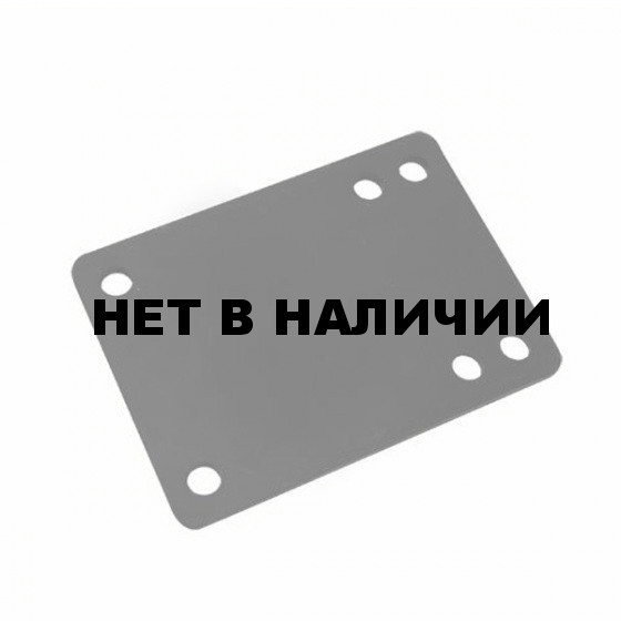 Спейсер TEMPISH 2018 SPACER for chassis skateboard