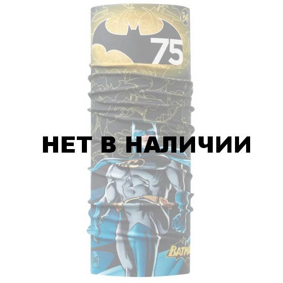 Бандана BUFF 2015-16 Original Buff DARK BAT
