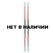 Беговые лыжи MADSHUS 2011-12 SUPER U KIDS NIS 1