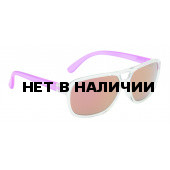 Очки солнцезащитные Alpina 2018 YALLA clear-pink