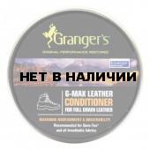 Пропитка GRANGERS 2013 LeatherConditioner