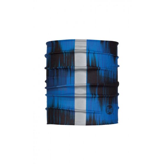 Бандана BUFF DOG R-PULSE CAPE BLUE S/M