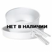 Набор посуды Primus Classic Mini Set
