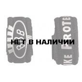Защита руля BBB HeadGuard (BBP-20)
