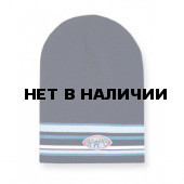 Шапка Kama B43 (navy) т. синий