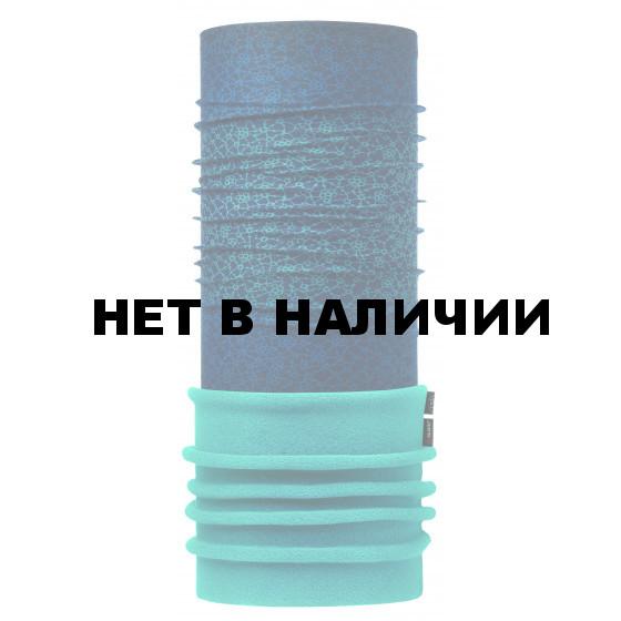 Бандана BUFF POLAR IVANA BLUE CAPRI (US:one size)