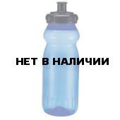Фляга BBB HydraTank blue/transparent (BBC-20)