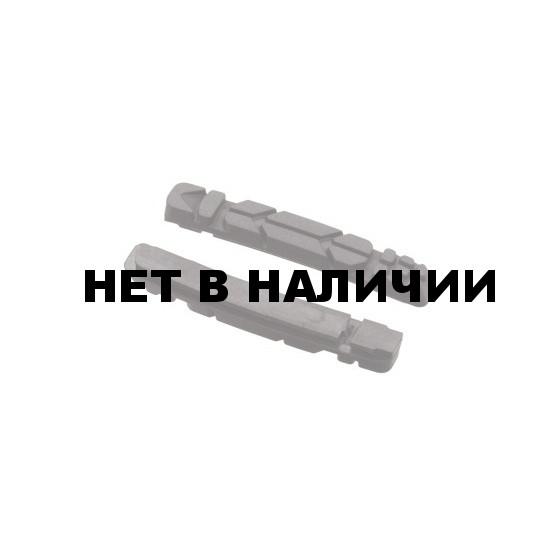 Тормозные колодки BBB AirCo cart (BBS-17T)