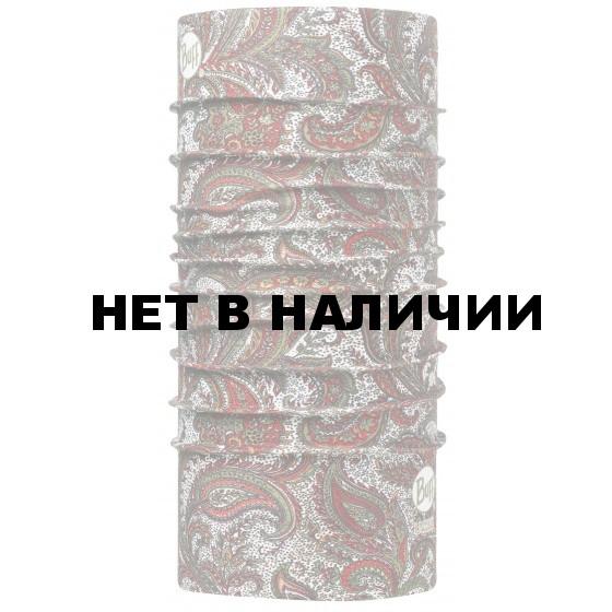 Бандана BUFF 2016 High UV Protection BUFF HIGH UV BUFF® LORI OLIVE