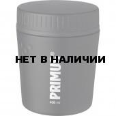 Термос Primus TrailBreak Lunch jug 400 - Black
