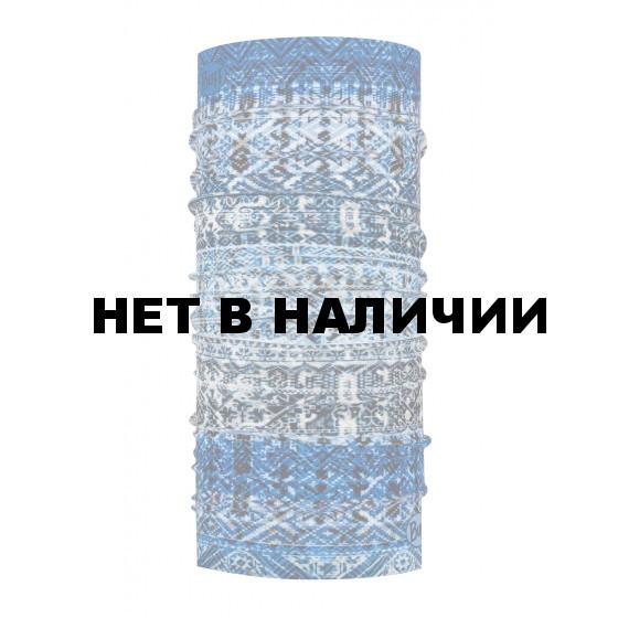 Бандана BUFF ORIGINAL EINAR BLUE