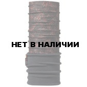 Бандана BUFF POLAR BUFF WRINKLES / GREY