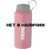 Фляга Primus TrailBottle 0.8L Vacuum Red (б/р:ONE SIZE)