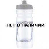 Фляга вело BBB CompTank clear (BWB-01_clear)