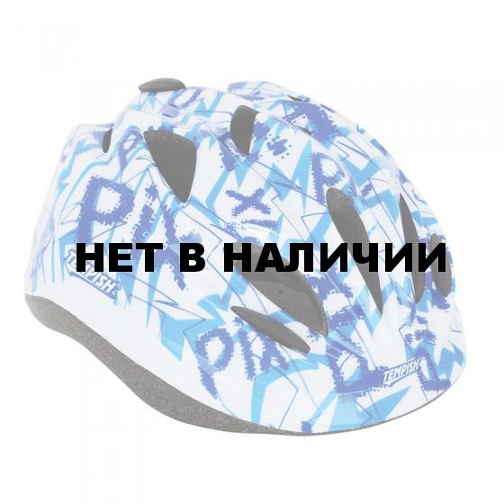 Летний шлем TEMPISH 2016 PIX Голубой