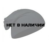 Шапка BUFF 2017 Cotton Hat Buff SOLID BLACK
