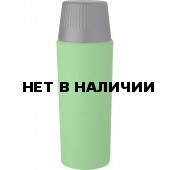 Термос Primus TrailBreak EX Vacuum Bottle - Moss 0.75L (25 oz)