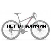 Велосипед ROCKY MOUNTAIN FUSION 30 C2 2018