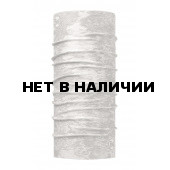 Бандана BUFF UV INSECT SHIELD PROTECTION PELAGIC WHITE