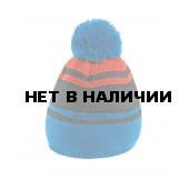 Шапка MAIER 2014-15 Accessories Bandeaux strong blue (синий)