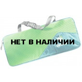Косметичка Deuter 2016-17 Wash Bag Lite I petrol-spring