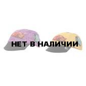 Кепки BUFF CAP BUFF CARS SKYLER