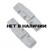Тормозные колодки BBB HydroStop (BBS-09)