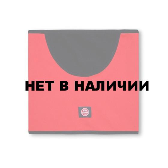 Шарфы Kama SW01 (red) красный