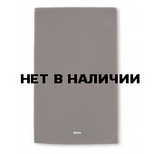 Шарфы Kama S06 (brown) коричневый