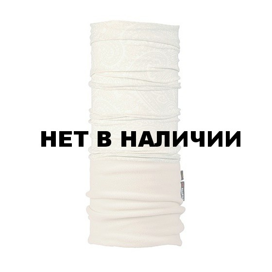 Бандана BUFF POLAR BUFF Active KASHFLYCRU POLARTEC