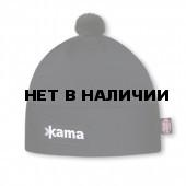 Шапка Kama AW45 (black) черный