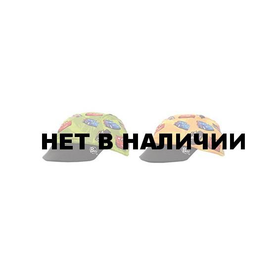 Кепки BUFF CAP BUFF CARS RAYNE