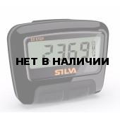 Шагомер Silva 2017 Pedometer ex Step