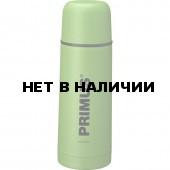 Термос Primus C&H Vacuum Bottle 0.5L - Green