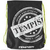 Рюкзак для роликов TEMPISH TUDY Чёрный (б/р)