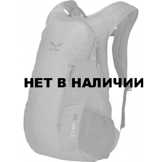Рюкзак Salewa Daypacks CHIP 18 BP SMOKE /