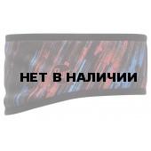 Повязка BUFF HEADBAND BUFF Pro KAZE