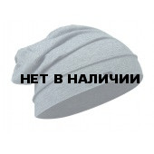 Шапка BUFF 2017 Cotton Hat Buff GREY STRIPES