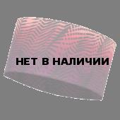 Повязка BUFF 2017 Headband BUFF MEEKO MULTI