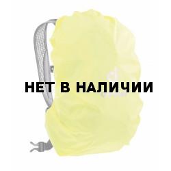 Чехол от дождя Deuter 2015 Accessories Raincover Mini neon