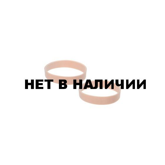 Держатель скистопов TOKO Stopper Band 4 pcs. (4 шт)